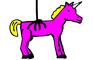A Unicorn Giggle