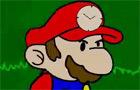 Mario's Revenge:SE TEASER