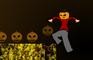 Pumpkin Collector