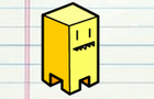 Cuboid 3