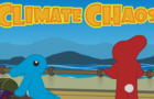 BR's Climate Chaos