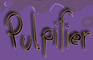 The Pulpifier