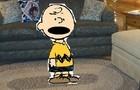 Snoopy's Problem