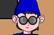 Harry Potter/DBZ 2