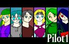 Zelda: Destiny Rival [01]
