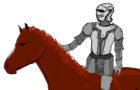 Ivanhoe the great
