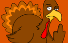 CU-Thanksgiving 06