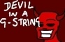 Devil In A G-String