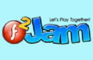 F2Jam The Music Game v1.0
