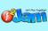 F2Jam The Music Game v1.0