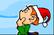 NG Christmas Present