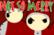 Not So Merry