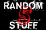 Random Stuff 5