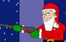 The Christmas Crisis 2