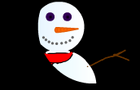 Snowman Hunter
