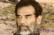 Saddam : Last Words