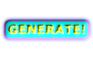 Sentence Generator