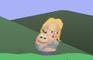 Britneys Baby Dash