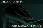 DualArms:Nocturnus Chapel