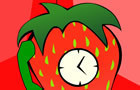Clock Crew Wazzup!