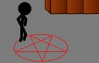 Summoning The Devil Epi