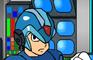 Megaman Ulimate Challenge