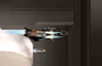 Drakojan Skies Aco (Full)
