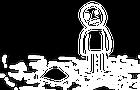 Oswald 4