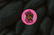 Kira in a Bubble v0.1