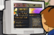 Ackbar : Newgrounds