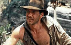 Indiana Jones Tribute