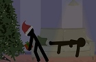 (OLD) Fedora's Christmas