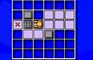 - Block Puzzle -