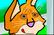 Sherbert the Cat 3-1