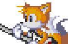 Sonic's Wonderful World