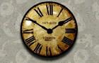 My Clock Crew Memories