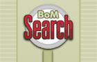 BoMSearch