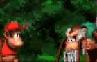 Revenge of the Kongs
