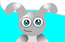 Jim The Bunny: Burp Fight