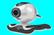 Webcam In Flash Tutorial2