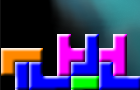 Tetris 64k