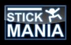 stick mania