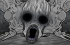 Death's Curtain Ep.01