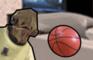 Ackbar : Balls