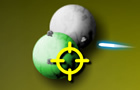 SD_Planets