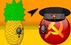 AA- Message to soviet