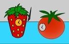 TomatoClock's Birthday