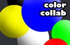 NG: Colors