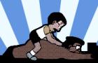 Doraemon: Quest for AIDS