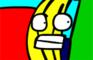 Gay Banana: Episode 1!